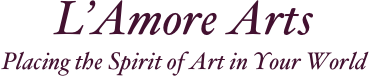 L'Amore Arts 